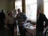rabi-2010-konference-072