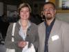 rabi-2010-konference-073