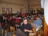 rabi-2010-konference-075