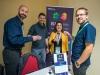 Konference_ISP_Consulting_Senec_2018_0020