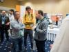 Konference_ISP_Consulting_Senec_2018_0026
