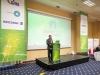 Konference_ISP_Consulting_Senec_2018_0039