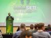 Konference_ISP_Consulting_Senec_2018_0041