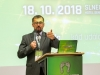 Konference_ISP_Consulting_Senec_2018_0042