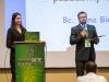Konference_ISP_Consulting_Senec_2018_0044