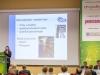 Konference_ISP_Consulting_Senec_2018_0046