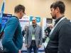 Konference_ISP_Consulting_Senec_2018_0062