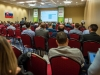 Konference_ISP_Consulting_Senec_2018_0076