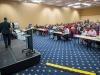 Konference_ISP_Consulting_Senec_2018_0081