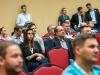 Konference_ISP_Consulting_Senec_2018_0083