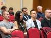 Konference_ISP_Consulting_Senec_2018_0085