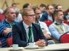 Konference_ISP_Consulting_Senec_2018_0086