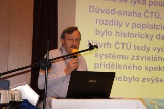 Ing. Jiří Duchač
