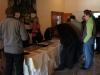 srni2012-konference-001