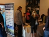 srni2012-konference-002