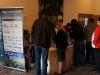 srni2012-konference-003