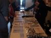 srni2012-konference-004