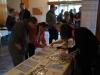 srni2012-konference-005