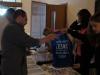 srni2012-konference-006