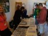 srni2012-konference-008
