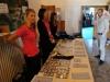 srni2012-konference-009