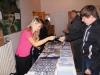 srni2012-konference-011