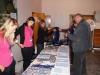 srni2012-konference-012