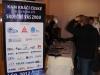 srni2012-konference-013