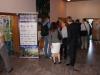 Srní 2012 - konference