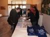 srni2012-konference-016