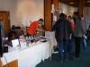 srni2012-konference-018