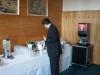 srni2012-konference-020