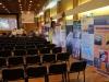 srni2012-konference-021