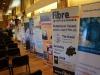 srni2012-konference-022