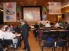 srni2012-konference-023