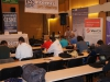 srni2012-konference-024