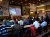 srni2012-konference-026