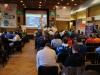 srni2012-konference-028