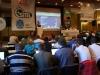 srni2012-konference-029