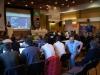 srni2012-konference-030
