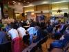 srni2012-konference-031