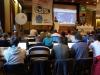 srni2012-konference-032