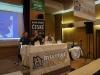 srni2012-konference-034