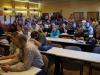srni2012-konference-036