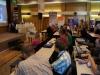 srni2012-konference-037