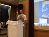srni2012-konference-038