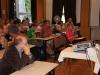 srni2012-konference-041