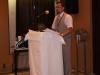 srni2012-konference-042