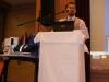 srni2012-konference-043