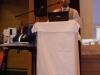 srni2012-konference-044